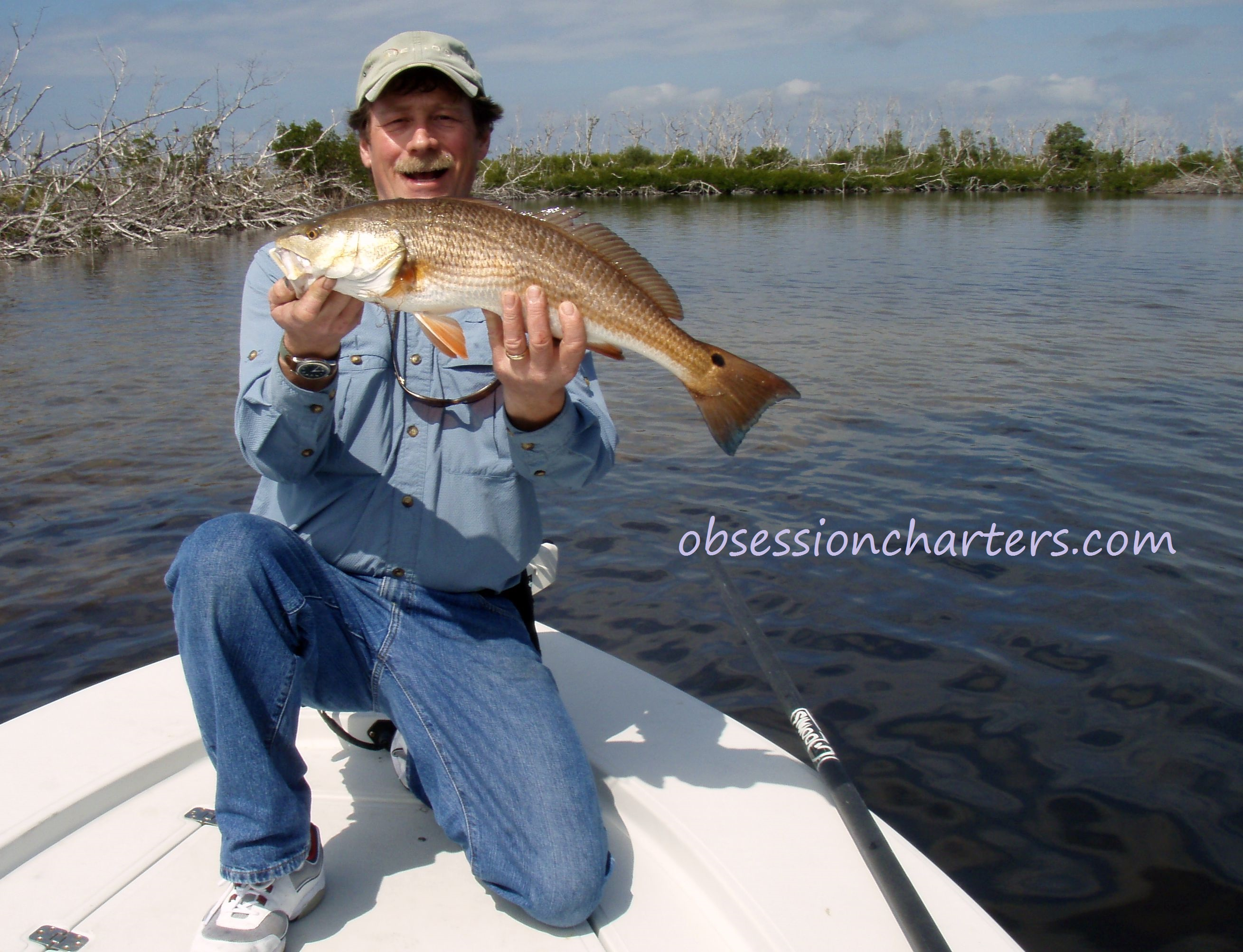04-02-14-redfish