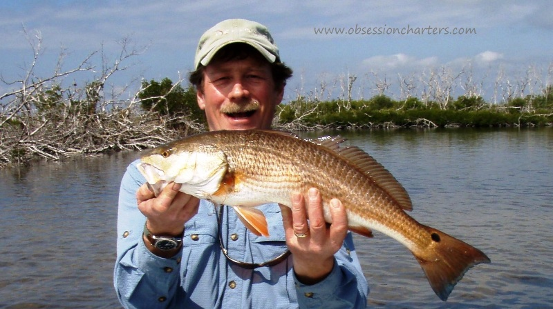 Florida maine fishing charters obsession sportfishing for Obsession fishing charters