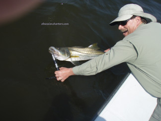 5326000b08b0c-2012-05-snook-jamison2